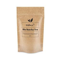 Matcha tea BIO