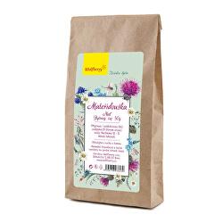 Mateřídouška nať bylinný čaj 50 g