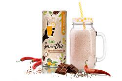 Smoothie Čokoláda + Chilli BIO 180 g