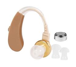 Ušní naslouchátko BR-160