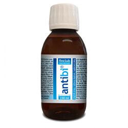 Antibi® 150 ml