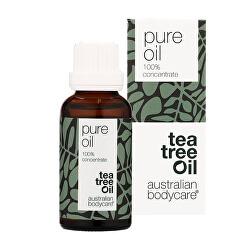 Australian Bodycare Pure Oil 10ml
