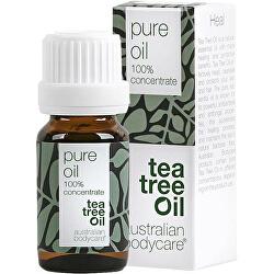 Australian Bodycare Pure Oil 30 ml