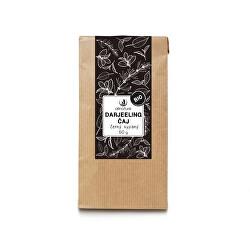 Darjeeling čaj čierny sypaný BIO 50 g