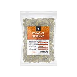 Tekvicové semienko lúpané 100 g