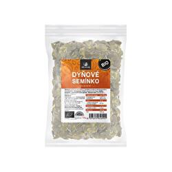 Tekvicové semienko lúpané BIO 100 g