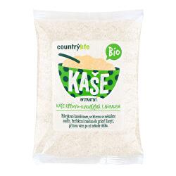 Kaša ryžovo-kukuričná s nopal BIO 200 g