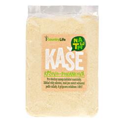 Kaša ryžovo-pohánková 300 g