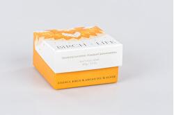 Mýdlo Pomeranč - Mandarinka