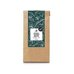 Yerba Mate sypaný čaj BIO 50 g