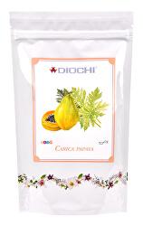 Carica papaya čaj 80 g