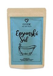 Epsomská sůl 250 g