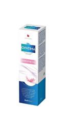 Gyntima lubrikační gel 50 ml