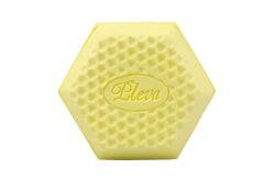 Medové mýdlo 95 g