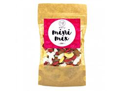 Mini Mix goji 80 g