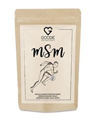MSM 150 g