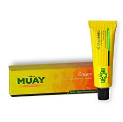 Namman Muay thajský krém 30 g