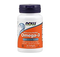 Omega 3 1000mg 30 tobolek