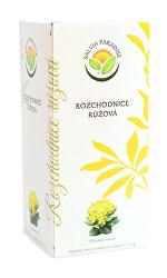 Rozchodnice - Rhodiola n. s. 20 x 1.5 g