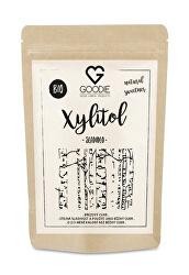 Xylitol BIO 300 g