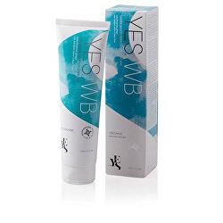 Yes Intimní lubrikační gel na bázi vody 50 ml