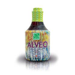 ALVEO Mint 950 ml