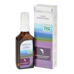 Climarome inhalantov 50 ml BIO