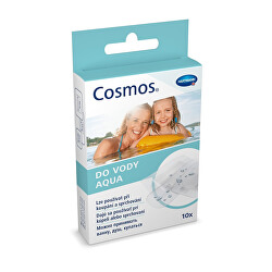 Cosmos Water Patch 10 buc