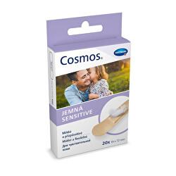 Cosmos Soft patch 20 buc