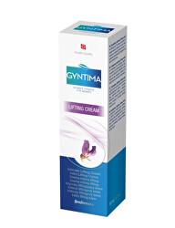 Gyntima Lifting krém 50 ml