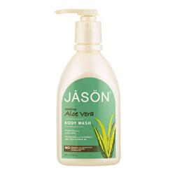 Gel de duș Aloe Vera 887 ml