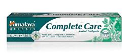 Zubná pasta Complete Care pre kompletnú starostlivosť 75 ml