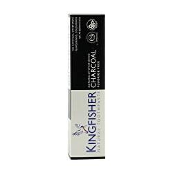 Kingfisher fogkrém, fehérítő 100 ml