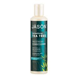 Kondicionér vlasový tea tree 227 g