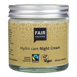 Krém noční s arganovým olejem 50 ml ZWP