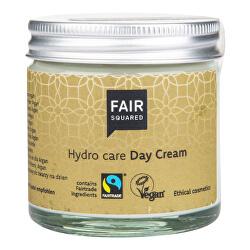 Krém pleťový beauty s arganovým olejem 50 ml ZWP