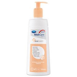 MoliCare® Skin Tělové mléko 500 ml