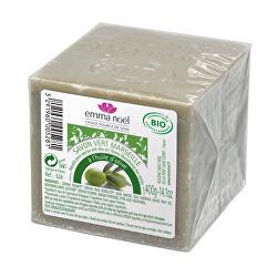 Săpun Masliniu BIO 400 g