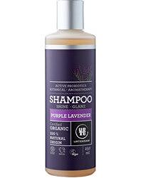 Šampon levandulový BIO 250ml