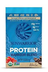 Protein Blend BIO mocha 25 g
