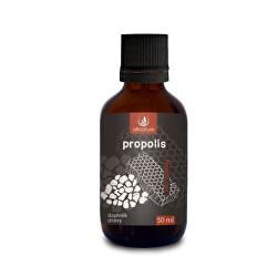 Propolis bylinné kapky 50 ml