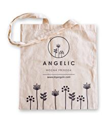 Angelic Cotton bevásárlótáska