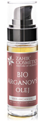 Arganový olej BIO 30 ml