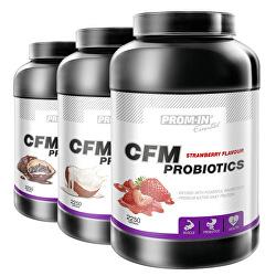 CFM Probiotics 2 250 g