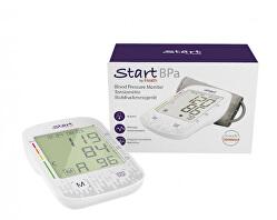 IHealth START BPA - măsurător de tensiune arterială