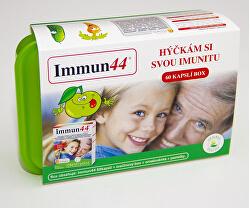 Immun44 BOX 60 kapslí