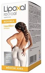 Lipoxal Radical 90 tablet