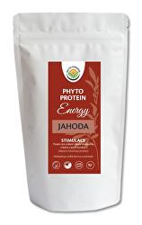 Phyto Protein Energy 300 g