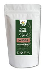 Phyto Protein Sport 300 g