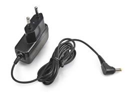 Adaptér OMRON HHP-CM01,6VDC / 700mA
